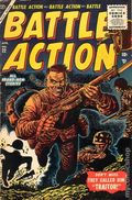 Battle Action (1952) 22