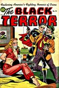 Black Terror (1942 Better Publications) 24