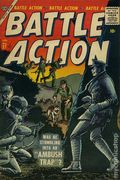Battle Action (1952) 27