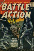 Battle Action (1952) 27