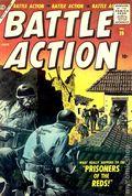 Battle Action (1952) 29