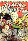 Blazing West (1948) 13