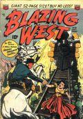 Blazing West (1948) 18