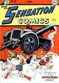 Sensation Comics (1942) 64