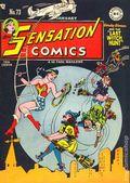 Sensation Comics (1942) 73