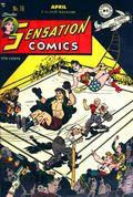 Sensation Comics (1942) 76