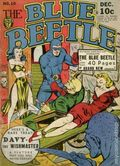 Blue Beetle (1939 Fox/Holyoke) 10