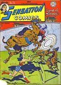 Sensation Comics (1942) 79