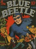 Blue Beetle (1939 Fox/Holyoke) 13