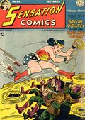 Sensation Comics (1942) 82