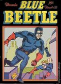 Blue Beetle (1939 Fox/Holyoke) 16