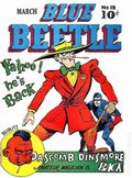 Blue Beetle (1939 Fox/Holyoke) 19