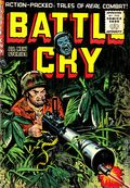Battle Cry (1952) 20