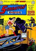Sensation Comics (1942) 88