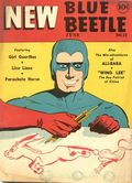 Blue Beetle (1939 Fox/Holyoke) 22