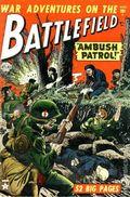 Battlefield (1952) 3