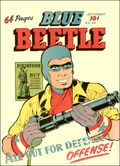 Blue Beetle (1939 Fox/Holyoke) 25