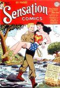 Sensation Comics (1942) 94