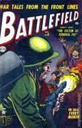 Battlefield (1952) 6