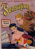 Sensation Comics (1942) 97