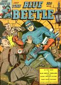 Blue Beetle (1939 Fox/Holyoke) 32