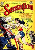 Sensation Comics (1942) 103