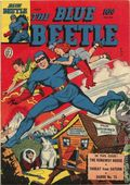 Blue Beetle (1939 Fox/Holyoke) 36