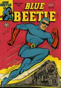 Blue Beetle (1939 Fox/Holyoke) 44
