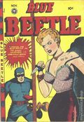 Blue Beetle (1939 Fox/Holyoke) 50