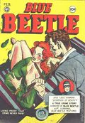 Blue Beetle (1939 Fox/Holyoke) 53