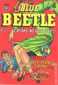 Blue Beetle (1939 Fox/Holyoke) 56