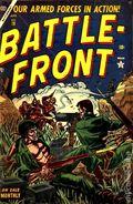 Battlefront (1952 Atlas) 18