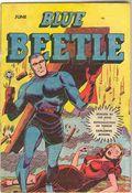 Blue Beetle (1939 Fox/Holyoke) 59