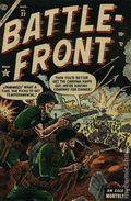 Battlefront (1952 Atlas) 22