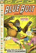 Blue Bolt (1949) 104