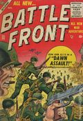 Battlefront (1952 Atlas) 35