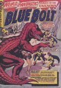 Blue Bolt (1949) 107