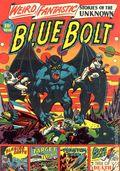 Blue Bolt (1949) 110