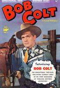 Bob Colt (1950) 1
