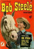 Bob Steele Western (1950) 1