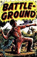 Battle Ground (1954) 2