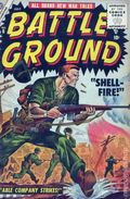 Battle Ground (1954) 6