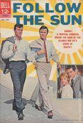 Follow the Sun (1962) 2