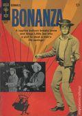 Bonanza (1962) 15