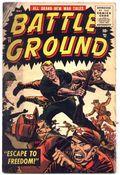Battle Ground (1954) 11