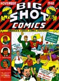 Big Shot Comics (1940) 7