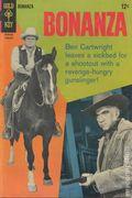 Bonanza (1962) 27