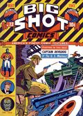 Big Shot Comics (1940) 13