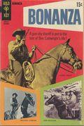 Bonanza (1962) 34