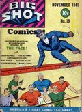 Big Shot Comics (1940) 19